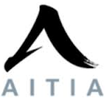AITIA International Inc.