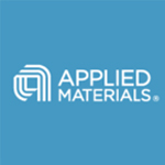 Applied Materials Belgium