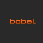 Babel Group - School of Computer Science