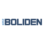 Boliden Mineral AB