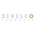 Develco Products