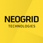 Neogrid Technologies ApS