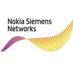 NOKIA SOLUTIONS AND NETWORKS OY