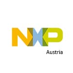 NXP Semiconductors Austria