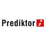 Prediktor AS