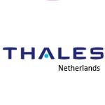 Thales Netherlands