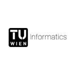 TU Wien: Technische Universität Wien - Cyber-Physical-Systems research group