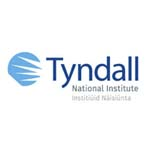TYNDALL NATIONAL INSTITUTE - UNIVERSITY COLLEGE CORK