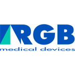 RGB Medical Devices